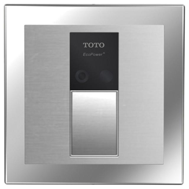 Parts For Toto Toilet Decors - Osbdata.com