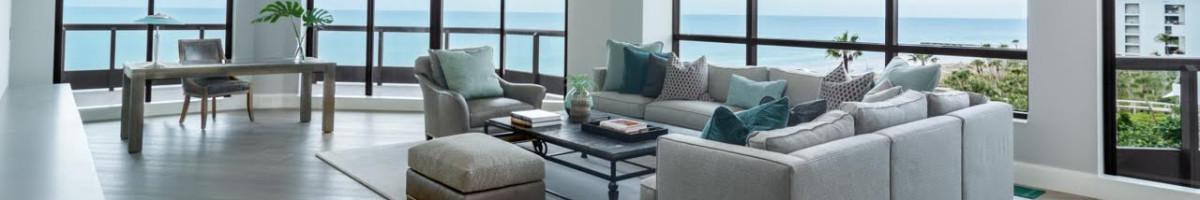 lancaster interior design sarasota fl us 34230