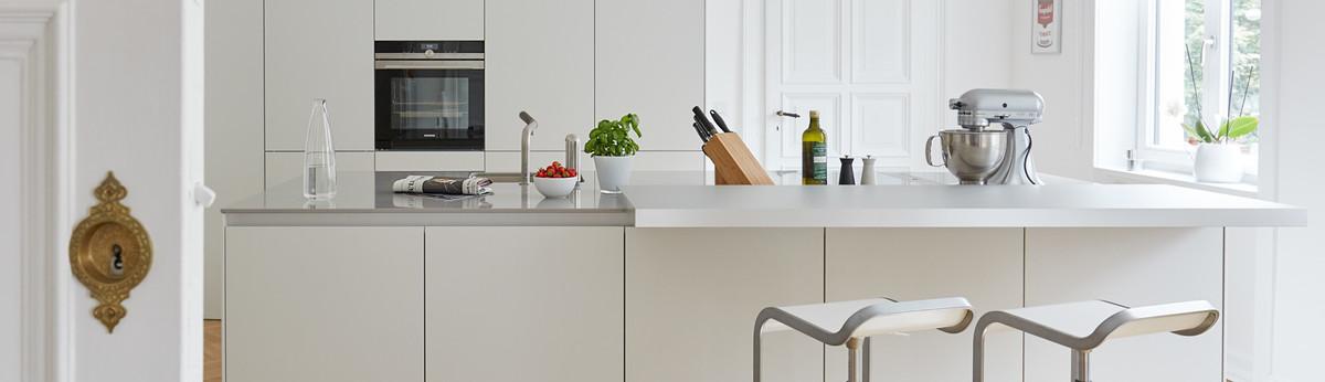 Bulthaup küchen hannover  Bulthaup Hannover - Hannover, DE 30159