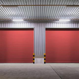 Garage Door Repair Bethesda MD (301) 302 0826   Bethesda, MD, US