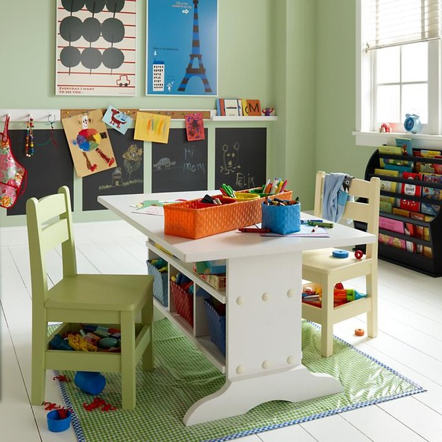 Land Of Nod Kids Chair Off 64, Land Of Nod Furniture