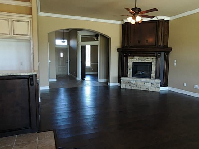 interiors for home shire lea 12720 nw 5th yukon ok 12720