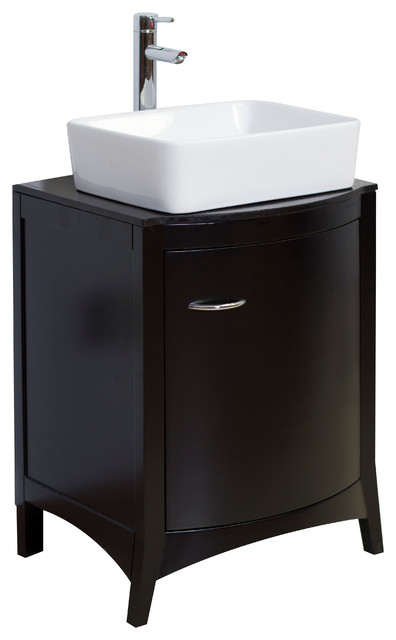 birch bathroom vanity cabinets birch wood veneer vanity set matte black 22 17362