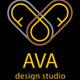 AVA-Design Studio