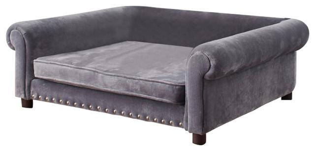 Stupendous Jackson Sofa Ibusinesslaw Wood Chair Design Ideas Ibusinesslaworg