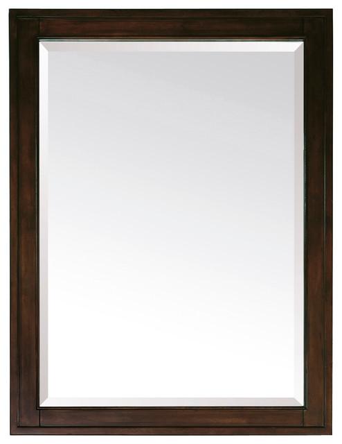 Innovative All Products  Bath  Bath And Spa Accessories  Bathroom Mirrors