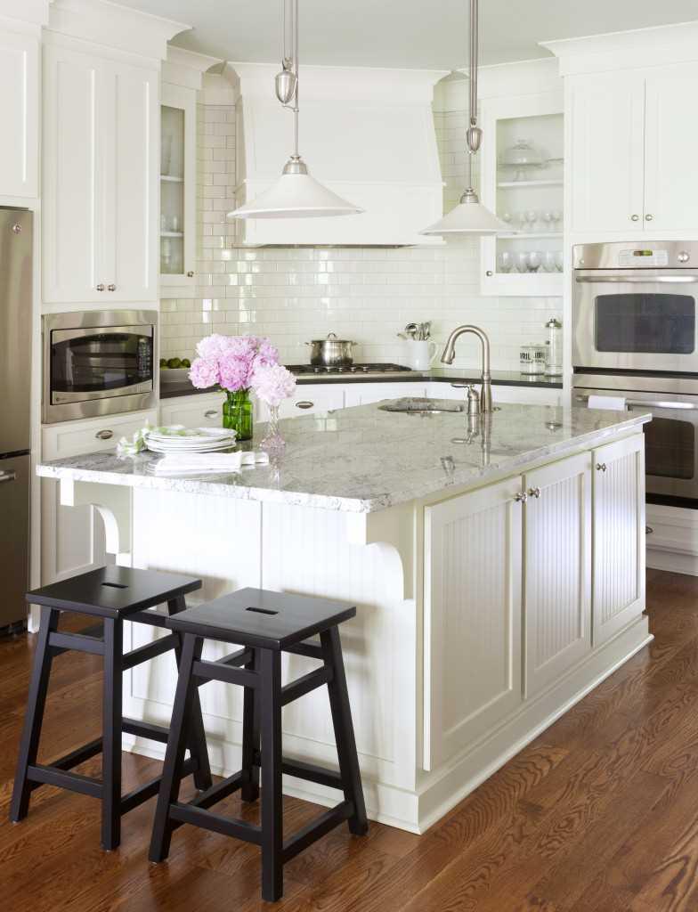 NAHB Certified Green Home