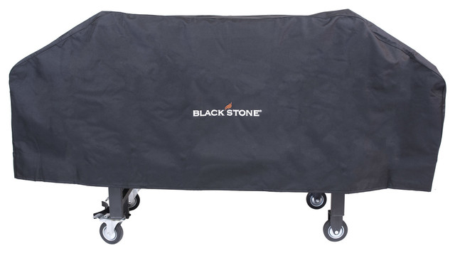 "Griddle/grill Cover, 36""."