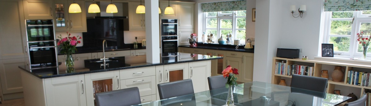 Kitchen Design Yeovil quality bathrooms & kitchens - yeovil, somerset, uk ba20 2hp