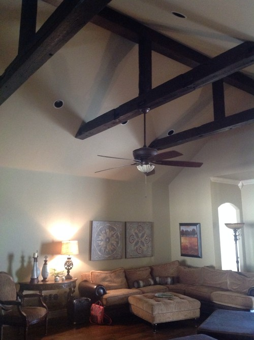 Ceiling Fan vs  Chandelier. Recessed Lighting Vs Chandelier. Home Design Ideas