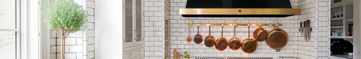 Exceptionnel KitchenLab | Rebekah Zaveloff Interiors   10 Reviews U0026 Photos | Houzz