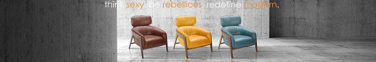 Etonnant Revolve Furnishings + Interior Design   Calgary, AB, CA T2H2W8   Reviews U0026  Portfolio | Houzz