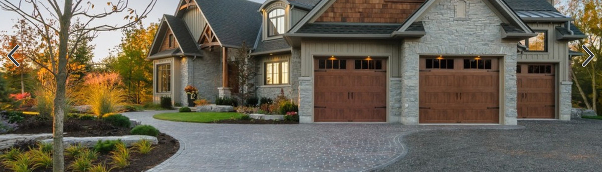 Garage Door Services Inc.   Lyman, SC, US 29365   Contact Info