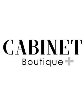 The Cabinet Boutique - Urbandale, IA, US 50322