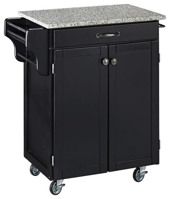 homestyles cuisine cart black finish with wood top butcher block kitchen island cart wood kitchen island