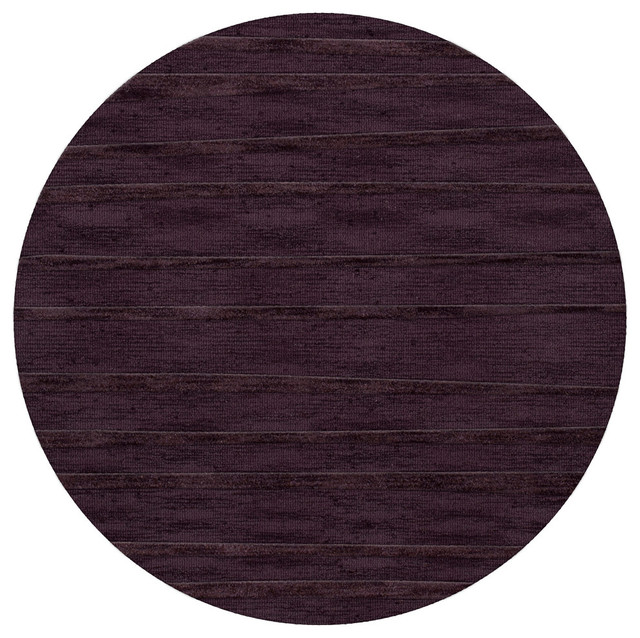 Dalyn Dover Dv16gi Rug Contemporary Area Rugs By