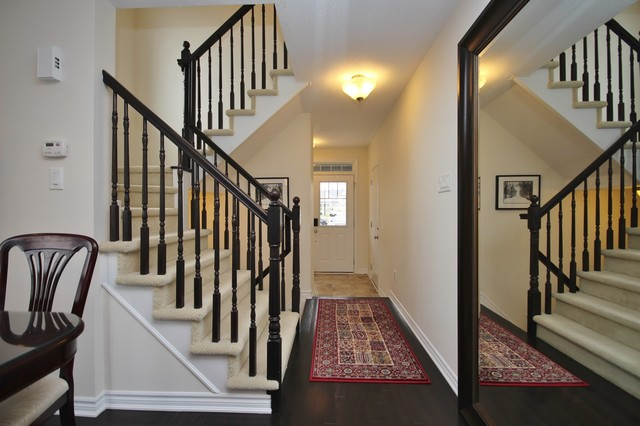 Mattamy Homes Design Centre Ottawa Houzz Review