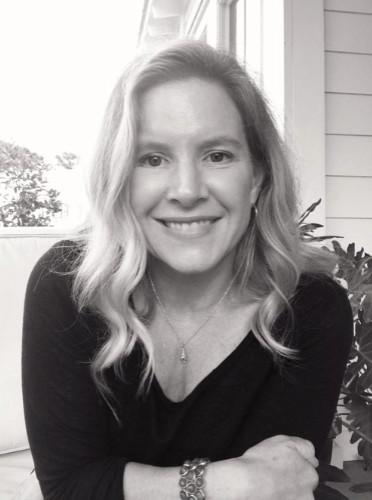 April Coleman- Design Coordinator
