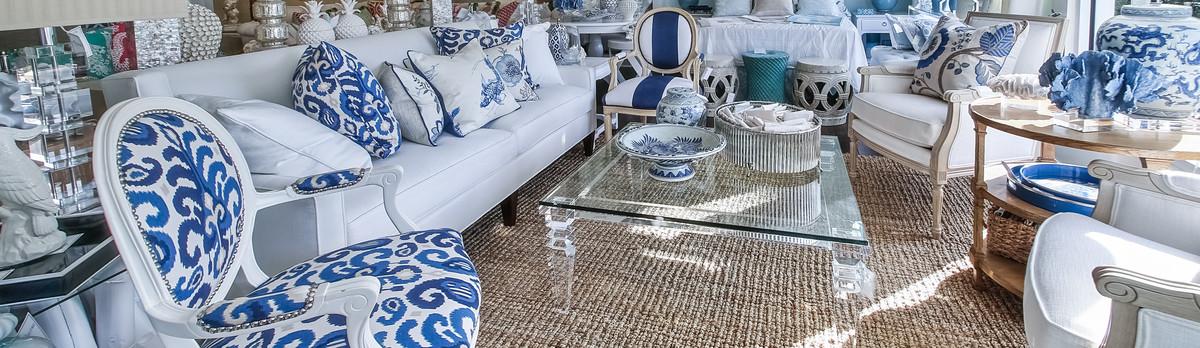 Ordinaire Palm Beach Designer Fabrics U0026 Interiors   West Palm Beach, FL, US 33405