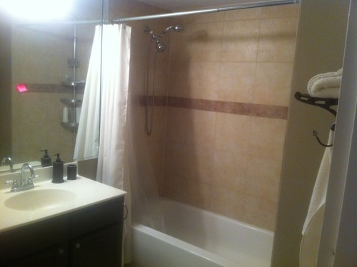 Glass door for shower tub planetlyrics Choice Image
