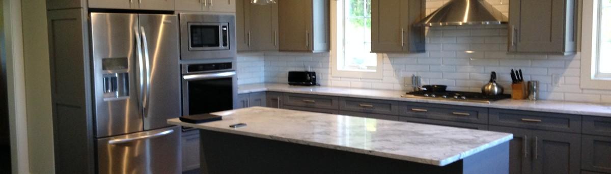 Rose Hill Kitchen U0026 Bath   East Canaan, CT, US 06024   Kitchen U0026 Bath  Remodelers | Houzz