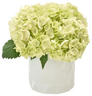 IMPULSE Triple Bud Vase