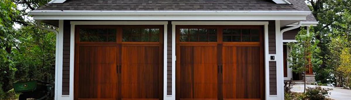 Ski Door Inc - Garage Door Sales \u0026 Installation - Reviews Past Projects Photos | Houzz & Ski Door Inc - Garage Door Sales \u0026 Installation - Reviews Past ...