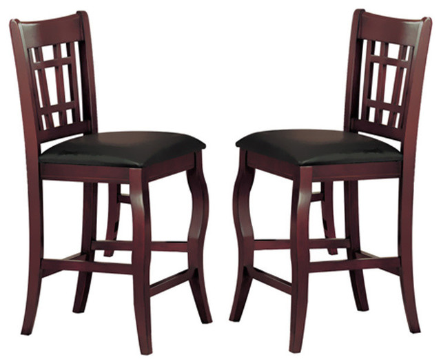 all products dining home bar bar stools counter stools
