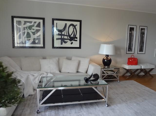 wohnung in wiesbaden. Black Bedroom Furniture Sets. Home Design Ideas