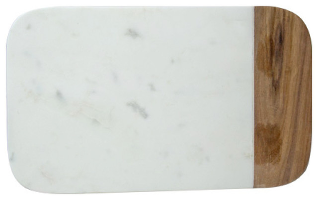 oslo marble cheese board  contemporary  cheese boards and, Kitchen design