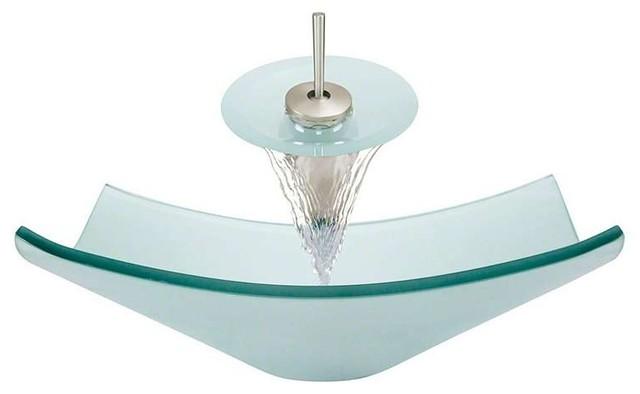 Bathroom Sink Hardware : All Products / Bath / Bathroom Sinks