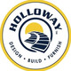 Holloway Company Inc.