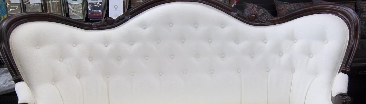 Bahama Upholstery Fort Myers Fl Us 33907