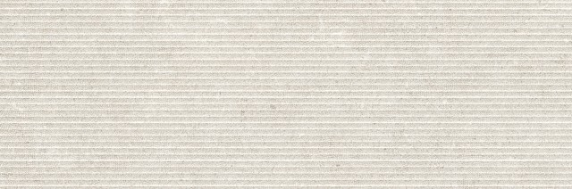 "12""x36"" Caldwell Wall Tiles, Set Of 4, Cloud Line."