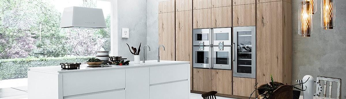 show home concept chasse sur rh ne fr 38670. Black Bedroom Furniture Sets. Home Design Ideas