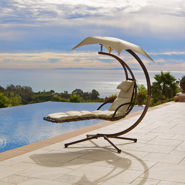 Dream Chair Contemporary Patio