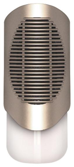 Purayre Ionic Air Purifier & Deodorizer, 110 Volt Usa Model.