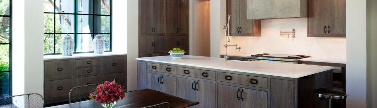 RiverCity Cabinets   Austin, TX, US 78745