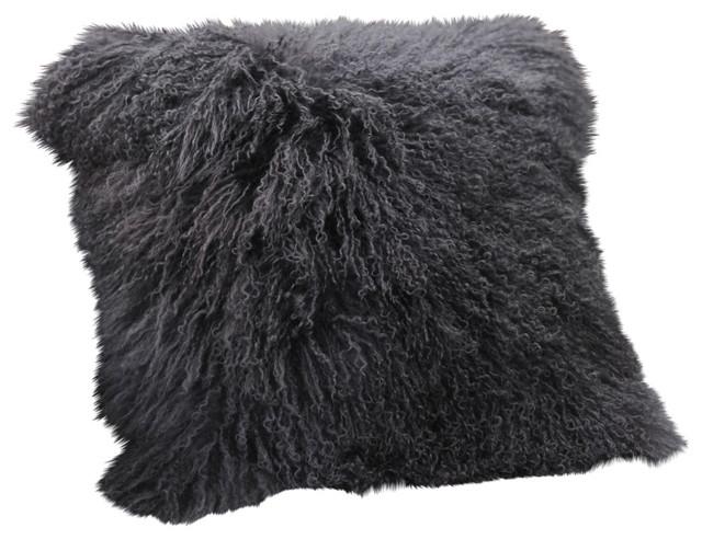 berkus pin mainfloor nate floor black faux fur liv pillow pinterest s