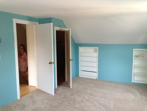 Need Help Decorating Our New Bedroom Home Design Stunning Colors That Match Grey Photos Carpet Go Blue