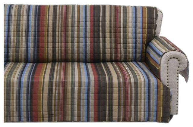 Sofa Cover Furniture Protector