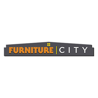 Good Furniture City   Fresno, CA, US 93710
