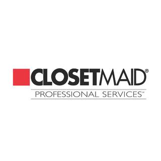ClosetMaid Professional Services   Ocala, FL, US 34471