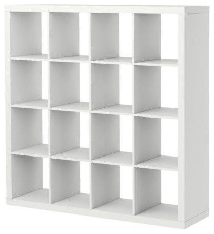 will the ikea expedit shelving unit white box fit in a toyota corolla. Black Bedroom Furniture Sets. Home Design Ideas