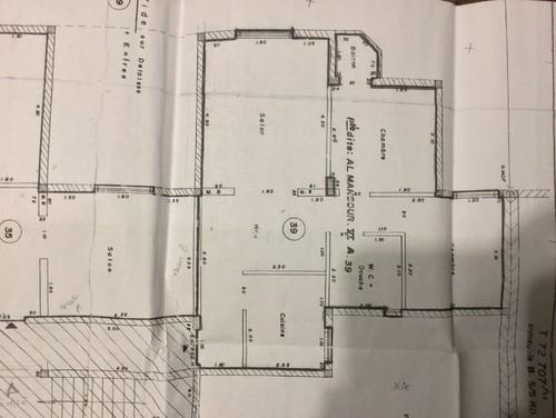 mur porteur. Black Bedroom Furniture Sets. Home Design Ideas