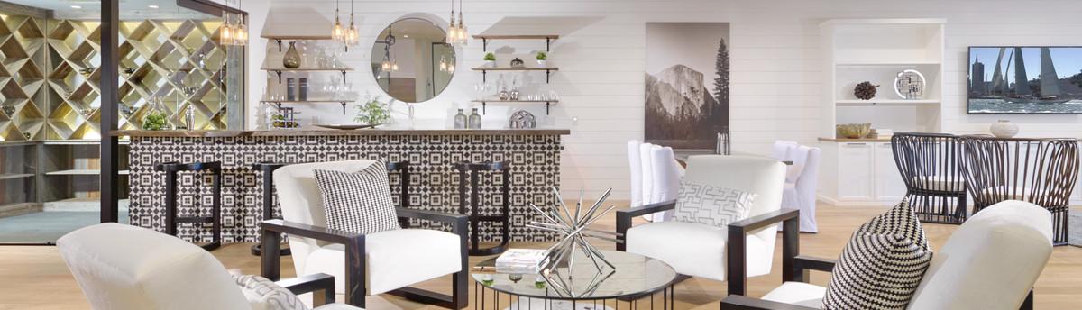 Tiffany Harris Designs Pasadena Ca Us 91101