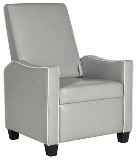 Holden Recliner Chair