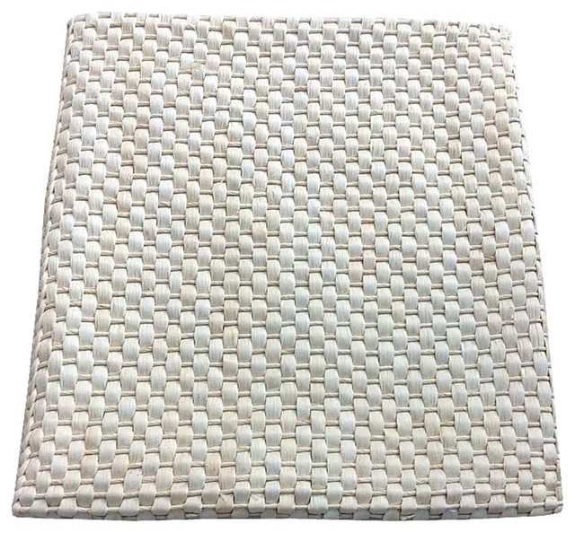 Floor Mats Chair Cushion 40x40 Cm