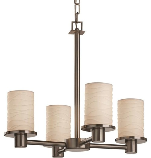 I Need Lighting For 12 Ft Ceiling In My Dining Room Style Is Transiti