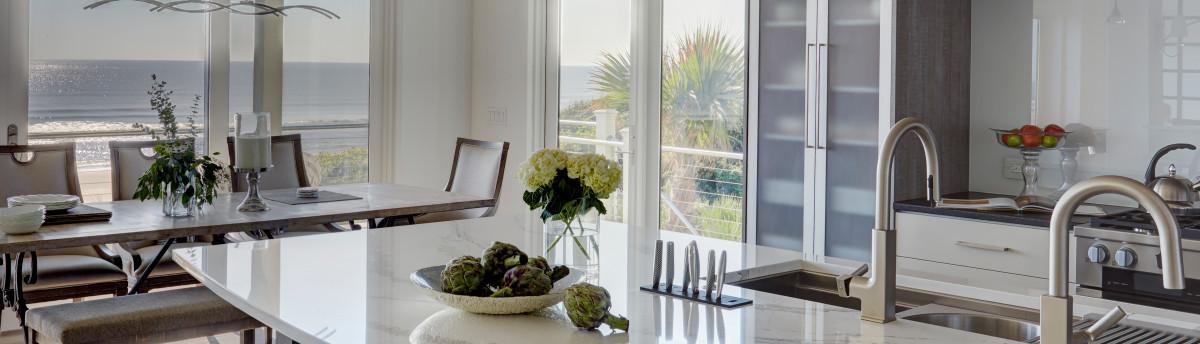 Interior Designer Services Riverside Jacksonville Fl